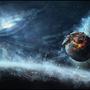 singularity by gugo78