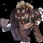 Cerbercat - Giveaway