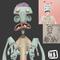 Steven the zombie 3D