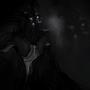 Shadowframe by Artarrwen