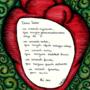 Oración del Rover by bkesch