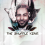 The Shuffle King by imcostalong