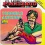 EL Poiciaco (Pulp) by DRTDR