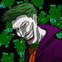 Old Jokes Die Hard by MST3KMAN
