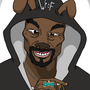Snoop Dog? by FlappyTheDugong