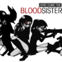 BLOOD SISTER by Lazysomeday