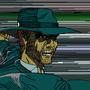 Detective JINX Frame-300