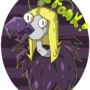 Hay drugs! Croak! by Taksict