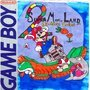 Super Mario Land 2 by Diggledog