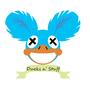 Ducks n' Stuff by redonion