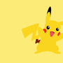 Pikachu, I drew you. by redonion