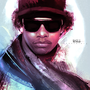 Eazy E // Still Cruisin by imcostalong