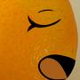 Gay Fruit by DFerociousbeast