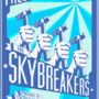 The Skybreakers by C01