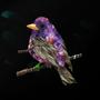 Sup Bird? by ZestyNoodles