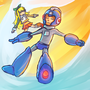 winds of change by Alef321
