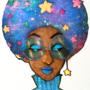 Nebula Fro