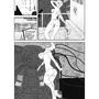 Automatik Win manga pg.5 by TheBitzr