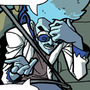 Zeylon Defenders pg. 40 by SQUWAPE