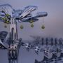 u88 by 3DRealms