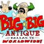 Big Big Antique Commission by Phobotech