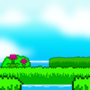 Coast by bonechill1