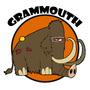 Grammouth by Pounz