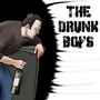 The Drunk Boys by EKublai
