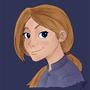 Margaret by Archoin