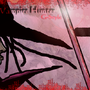 Vampire Hunter D G-Style by Bawrf