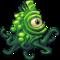 Octo-Alien