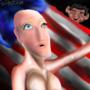 U.S. by ZabuJard
