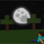 Midnights Blur by SuperEpicFail1337