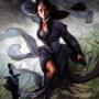 Chaos breeds Tai Ji by houdao920