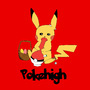 pokehigh by OnyxToken