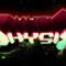 Physix Logo