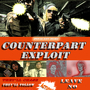 Counterpart Exploit - Movie by oldmanorange