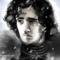Ned Stark's Bastard