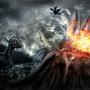 The Dark Dragon Hill