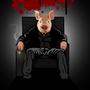 Schwein by Bingleheimer