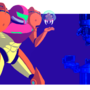 samusss by Jufin