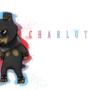 Charlotte Character Design