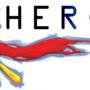Hero Character Design