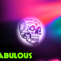 Fabulous Skull by Radaketor
