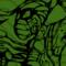 cybernauts characters