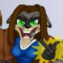 Xbox Live Parody by EvilSkunk