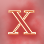 X by Kabalist