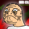 Mr. Clean *THE MOVIE*