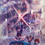 Kill La Kill - キルラキル by daikazoku63