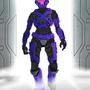 JFO Spartan by Rennis5